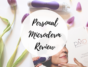 Personal Microderm Review (1)