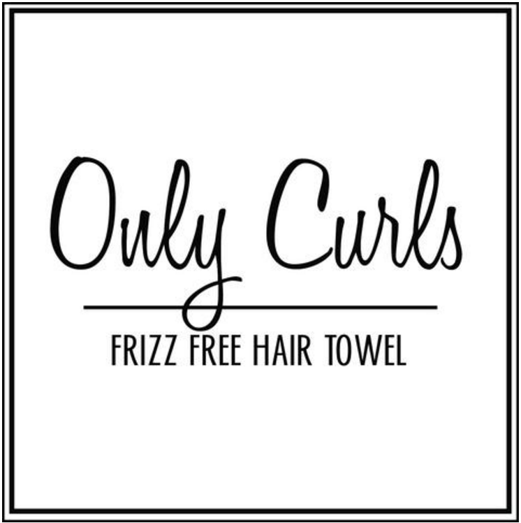 only curls