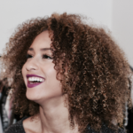 curl company curly hair giveaway