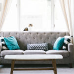 What is Lagom Home Interior